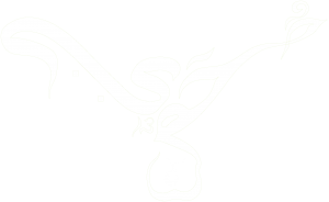 Longhorn Calligraphy_Vector_08.07.16 V2